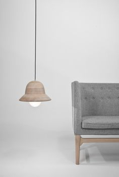 | furniture . Möbel . meubles | Design: Norm Works | Photo: Jonas Bjerre-Poulsen |