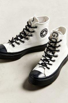 9162a60d067b3c Slide View  2  Converse Chuck 70 GORE-TEX® High Top Sneaker
