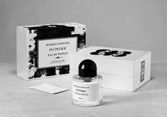 Byredo-fragrance.jpg