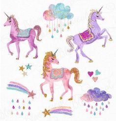 2017/07/13 Unicorns