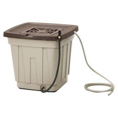Found it at Wayfair - Suncast Rain Barrel in Taupehttp://www.wayfair.com/daily-sales/p/Fall-Yard-Clean-Up-Suncast-Rain-Barrel-in-Taupe~XA1390~E14658.html?refid=SBP.rBAZEVQitfS8yEqdWPSzAjySheJWrkiMjwBZc8k6weA