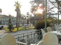 Caffe Casino di Arco