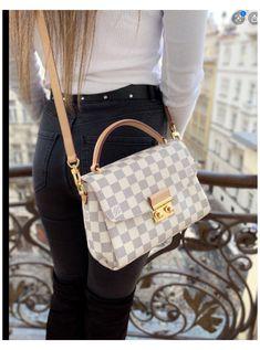 Alma Louis Vuitton, Louis Vuitton Handbags Crossbody, Louis Vuitton Handbags Prices, Louis Vuitton Monogram, White Louis Vuitton Bag, Lv Crossbody Bag, Louis Vuitton Speedy, Authentic Louis Vuitton, Super Deal