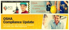 Avoid Penalties—Workplace Safety Compliance and OSHA Training