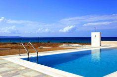 ПЛЯЖНЫЕ ДОМА В ПАФОСЕ ДЛЯ ПРОДАЖИ - Cyprus Buy Properties