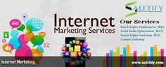 Get the top digital marketing services and internet marketing solution. Our organization includes PPC, SEO, Website Design, Social Media optimization Services. Internet Marketing Agency, Social Media Marketing Companies, Online Marketing Services, Best Digital Marketing Company, Marketing Goals, Mobile Marketing, Marketing Strategies, Business Marketing, Email Marketing