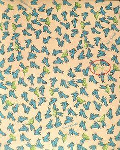 fantasia Naj-Oleari disegnata da Maurizia Dova #najoleari Textile Design, Fabrics, Textiles, Stamp, Memories, Patterns, Vintage, Musica, Fantasy