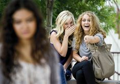 17 Signs Your Child Is Being Bullied Or Is Bullying Others