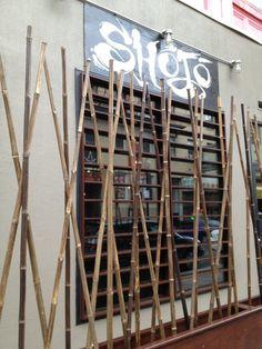 Shojo, Boston | Yelp