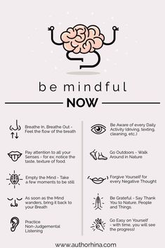 Mindfulness meditation lower stress info, Music can minimize any stress you sens. - Mindfulness meditation lower stress info, Music can minimize any stress you sense burned out. Stress Management, Motivacional Quotes, Care Quotes, Mindfulness Activities, Mindfulness Quotes, Mindfulness Exercises, Mindfulness At Work, Grounding Exercises, Mindfulness Meditation