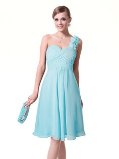 Prom dresses for under 30