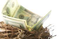7 Money Moves to Maximize Your Retirement Savings :: Mint.com/blog