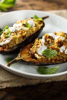 Salmon Burgers, Ethnic Recipes, Tasty, Cooking Recipes, Pictures, Bulgur