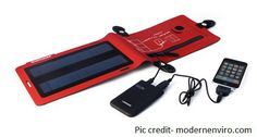wenger_solar_charger_3