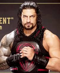 Related image Professional Wrestling, Roman Reigns, Miami Florida, Facial Hair, Male Models, Jon Snow, Ted, Guys, Chinchilla