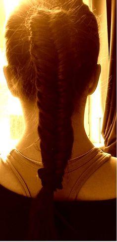 beauty,hair,tress