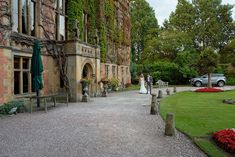 Civil Cermonies at Soughton Hall, Chester Soughton Hall is an Approved Premises for civil ceremonies Chester
