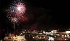 pier 39 4th of july events