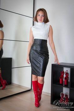 https://flic.kr/p/MfuvQc | Leather & latex shop http://rubberry.ru/ | Сексуальная одежда из кожи и латекса rubberry.ru/  Welcome to my shop rubberry.ru/  Model: Elena Rubberry  #rubberry #latex #fetish #highheels #model #sexy #rubber #leather #латекс #фетиш #кожа #одеждаизкожи #одеждаизлатекса #модель