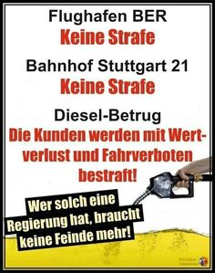(notitle) The post appeared first on Deutschland. Time In Germany, Man Humor, Wake Up, Clever, Advertising, Politics, Lol, Education, Motivation