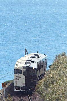 薩摩半島をぐるっと満喫!指宿・早春の絶景ドライブスポット【鹿児島】  指宿のたまて箱