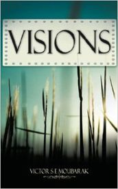 """Visions 