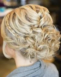 """Résultat de recherche d'images pour """"coiffure tresse mariage"""""""