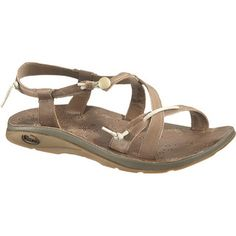 24640cc6d044 leather chacos...the time has come lol Chaco Sandals