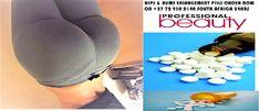 Beauty & Health Products Health Products, Beauty, Beauty Illustration, Health Foods