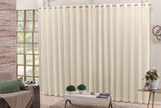 Cortina Wave, Casa Retro, Curtains, Couture, Home Decor, Tops, Curtains For Bedroom, Curtains For Kitchen, Lace Curtains