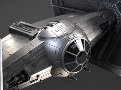 Star Wars Tie Fighter Advanced Model available on Turbo Squid, the world's leading provider of digital models for visualization, films, television, and games. Star Wars Set, Star Wars Ships, Star Wars Models, Tie Fighter, Lego Models, 3d Max, Stars, Model Kits, Wood