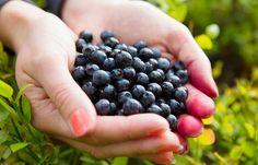 Top 18 Healthy Foods To Prevent Cancer