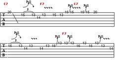 http://guitar.about.com/od/specificlessons/ss/bb_king_lesson_tab_8.htm