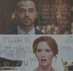 The best greys moment ever.... Ever