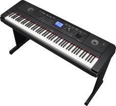 Looking for the best digital piano keyboard. Here we will discuss the some of best digital piano. Here we will analyses the different pian. Best Digital Piano, Digital Piano Keyboard, Keyboard Piano, Music For You, Good Music, Yamaha Digital Piano, Piano Bench, Piano Room, Yamaha Keyboard