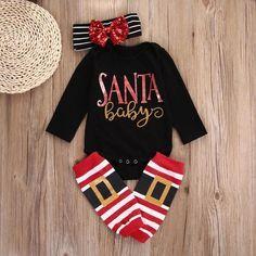 73 mejores imágenes de Navidad moda infantil ⛄❄  9a0a5ea72734
