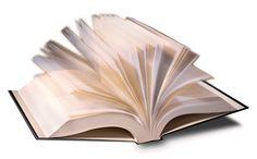 เรียนภาษาอังกฤษ ความรู้ภาษาอังกฤษ ทำอย่างไรให้เก่งอังกฤษ  Lingo Think in English!! :): You can't start the next chapter of your life, if ...
