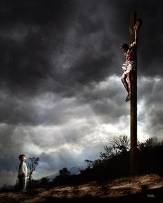 Maybe it will help to forgive. Go in your mind with the one who hurt you to the cross. You know that Jesus also died for him or her, the thiefs, the murderers, the adulterous, the child abusers, the narcist, the liars, the greedy ones, you and me.
