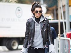 This $25 Item Will Make You Look Like an It Girl via @WhoWhatWear