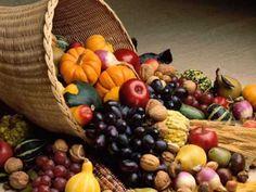 ♥♥♥ Ovoce a zelenina....Písničky pro děti ♥♥♥
