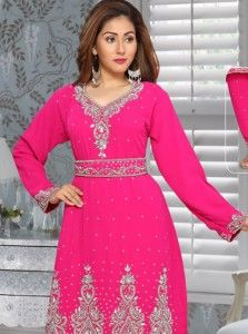 b2fee218135 Kurti   Buy Indo Western Kurta for Women