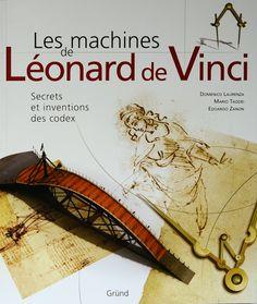 http://www.clos-luce.com/boutique/fr/livres/117-les-machines-de-leonard-de-vinci.html
