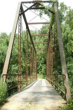 Would love the chance to go on a walk across an old country bridge (1) From: uploaded by user, please visit