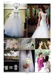 Image result for steve hofmeyr Wedding Dresses, Image, Fashion, Bride Dresses, Moda, Bridal Gowns, Fashion Styles, Weeding Dresses, Wedding Dressses