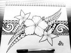 Polynesian patterns and tattoos and arts tattoos samoan tribal tattoo Maori Tattoos, Tattoos Bein, Tattoo Tribal, Polynesian Tattoos Women, Hawaiianisches Tattoo, Tribal Tattoos For Women, Polynesian Tattoo Designs, Polynesian Art, Filipino Tattoos