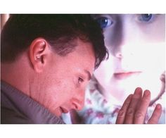 [b] BR BR[ Yo soy Sam ] BR BR BRDireccin: [/b]Jessie Nelson. BR[b]Pas:[/b] USA. BR[b]Ao:[/b] 2001. BR[b]Duracin:[/b] 132 min. BR[b]Interpretacin:[/b] Sean Penn (Sam Dawson), Michelle Pfeiffer (Rita Harrison), Laura Dern (Randy Carpenter), Dakota Famming (Lucy Diamond Dawson), Dianne Wiest (Annie), Joseph Rosenberg (Joe), Brad Allan Silverman (Brad), Richard Schiff (Turner), Stanley DeS