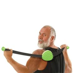 CACTUS BACK SCRATCHER | Taylor Gifts Taylor Gifts, Back Scratcher, Collections Etc, Senior Living, Pain Relief, Cactus