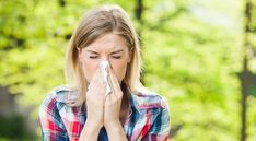 Why We Say 'Bless You' When Someone Sneezes