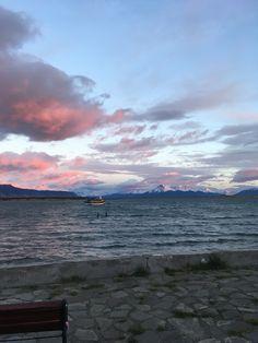 Celestial, Mountains, Sunset, Nature, Travel, Outdoor, Sunsets, Outdoors, Naturaleza