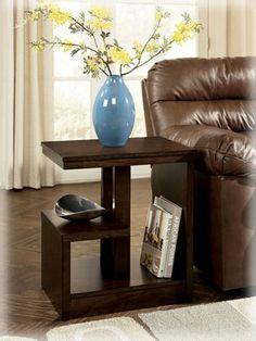 Callum Chairside End Table by Signature Design by Ashley, http://www.amazon.com/dp/B002OTQZDQ/ref=cm_sw_r_pi_dp_GucVqb145B5ME